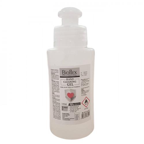 Bioflex Bioflex Alcogel 70% 100 ml