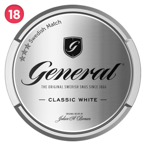 General White Portion 10-pack