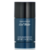 Davidoff Cool Water Men Deo Stick