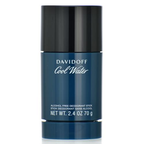Davidoff Cool Water Men Deo Stick