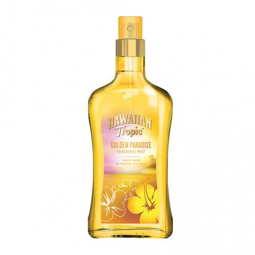 Hawaiian Tropic Golden Paradise Body Mist 100 ml