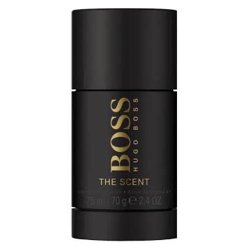 Hugo Boss BOSS The Scent Deostick
