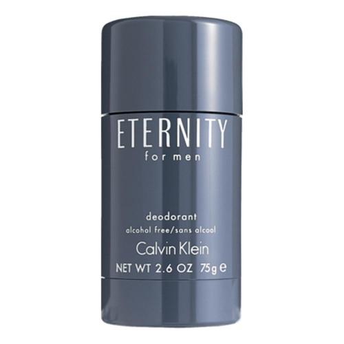 Calvin Klein Eternity for Men Deodorant Stick
