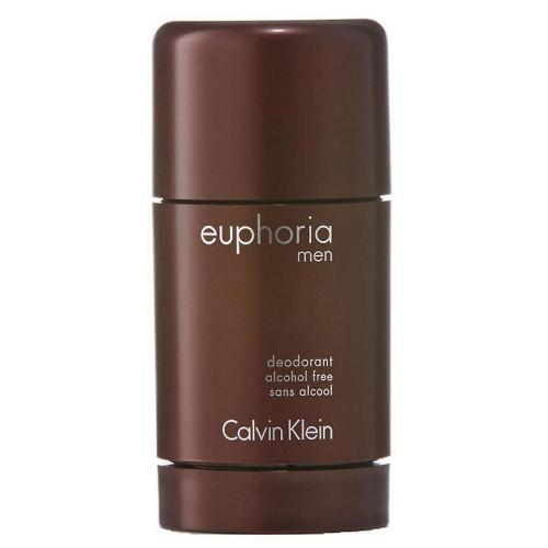 Calvin Klein Euphoria Men Deostick