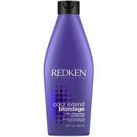 Redken Color Extend Blondage Conditioner 250 ml