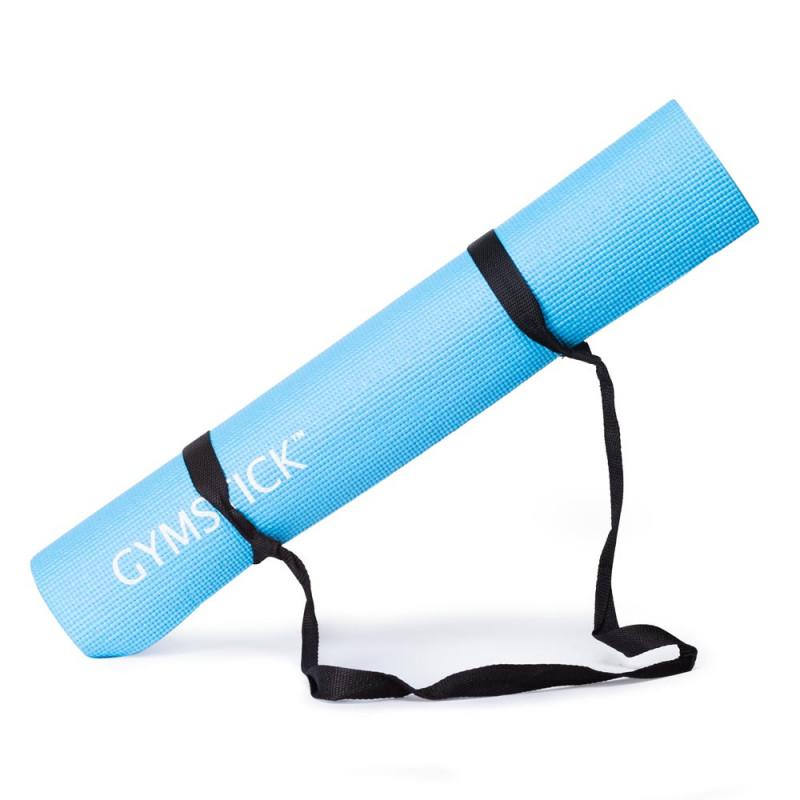 Gymstick Yogamatta