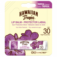 Hawaiian Tropic Lip Balm SPF30