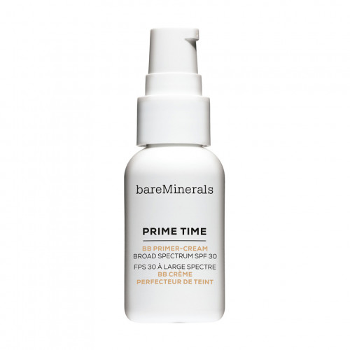 Bare Minerals Prime time BB-primer cream light SPF30 Light