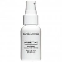 Bare Minerals Original Smoothing Face Primer