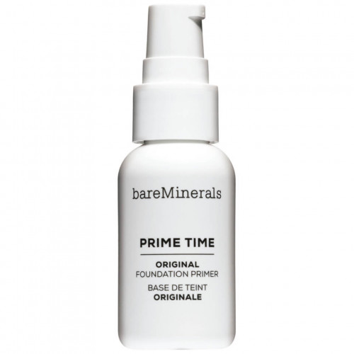 Bare Minerals Original Smoothing Face Primer