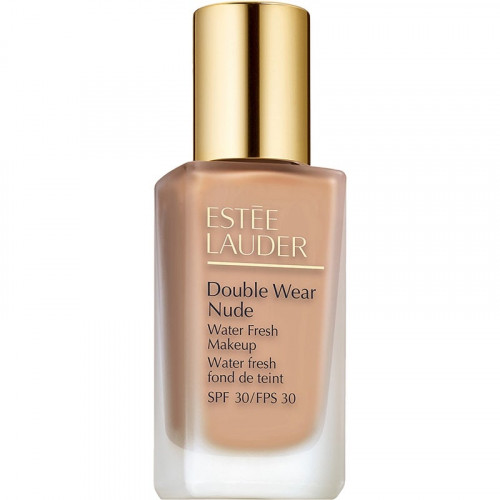 Estée Lauder Double Wear Nude Water Fresh - Fresco 2C3