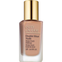 Estée Lauder Double Wear Nude Water fresh - Pebble 3C2