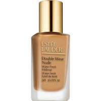 Estée Lauder Double Wear Nude Water fresh - Shell Beige 4N1