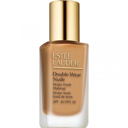 Estée Lauder Double Wear Nude Water fresh - Shell Beige 4N1