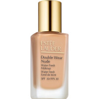 Estée Lauder Double Wear Nude Water fresh - ECRU 1N2