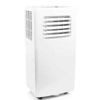 Tristar Luftkonditionering 9000 BTU