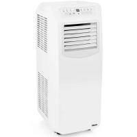 Tristar Luftkonditionering 12000 BTU