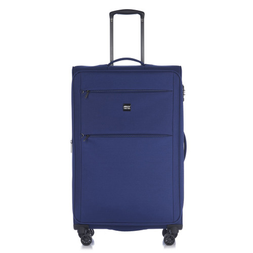 Airbox AS3 75cm Trolley Navy