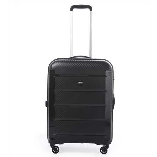 Airbox AZ1 65cm Trolley Black