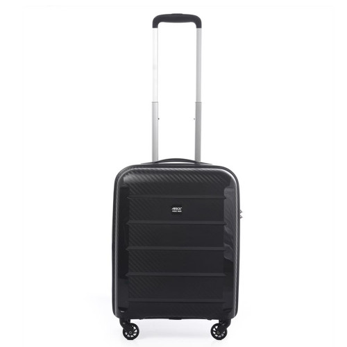 Airbox AZ1 55cm Trolley Black