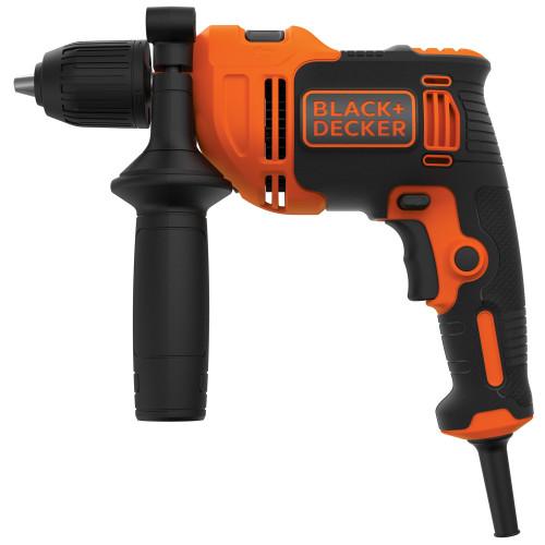 Black & Decker Slagborrmaskin 550W