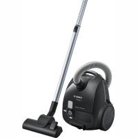 Köp Bosch Dammsugare BGL25MON9 MoveOn mi på buyersclub.se