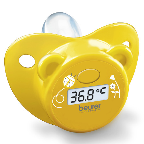 Beurer Napptermometer BY20