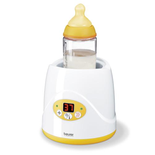 Beurer Digital Flask-matvärmare BY52