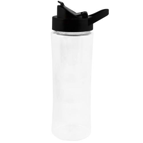 Champion Extra Flaska för CHSM110