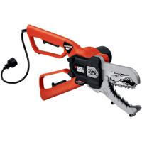 Black & Decker Elektrisk grenkap GK1000-QS