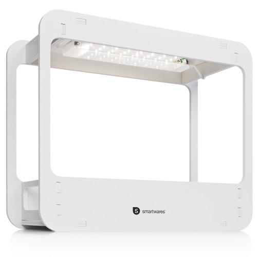Smartwares LED-växtbelysning