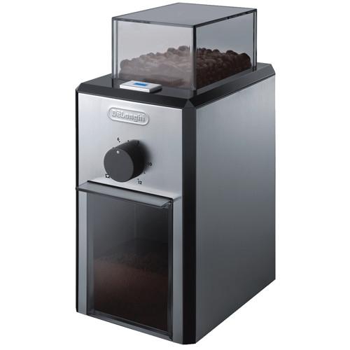 Delonghi Kaffekvarn KG89 120g
