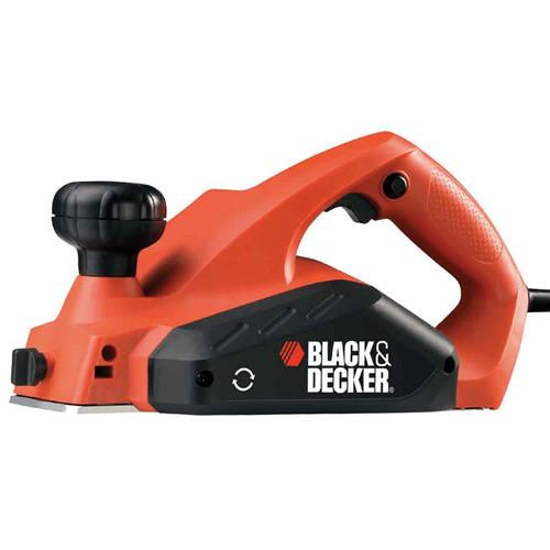 Black & Decker Elhyvel 650W