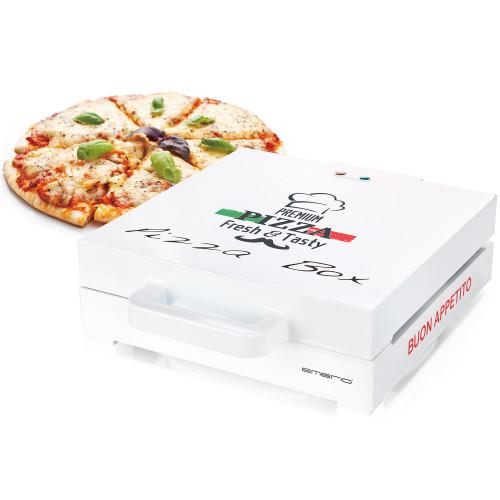 """Emerio Pizzaugn/box """"Buon Appetito"""""""