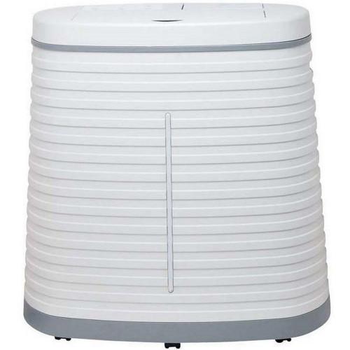 Hace Luftfuktare PCMH-45  (1000 m³)