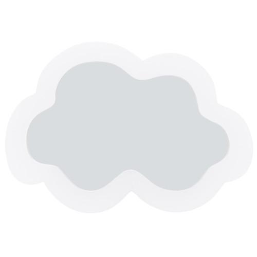 Jabadabado Spegel moln
