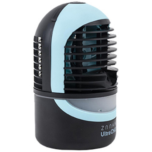 Tvins Luftkylare Zaahn Ultra Chill