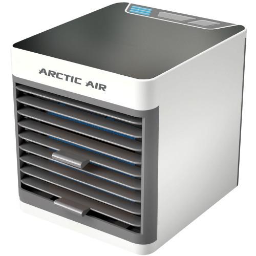 Tvins Luftkylare Arctic Air Ultra