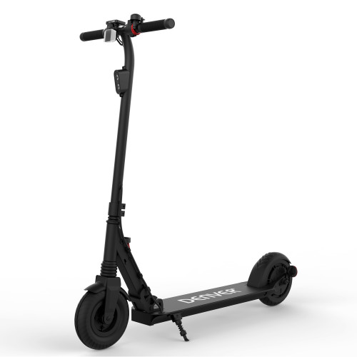 Denver Electric kick scooter