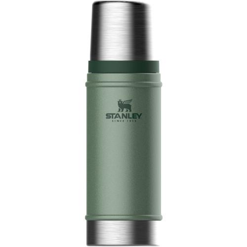 Stanley Classic Vaccum Bottle 0,47L