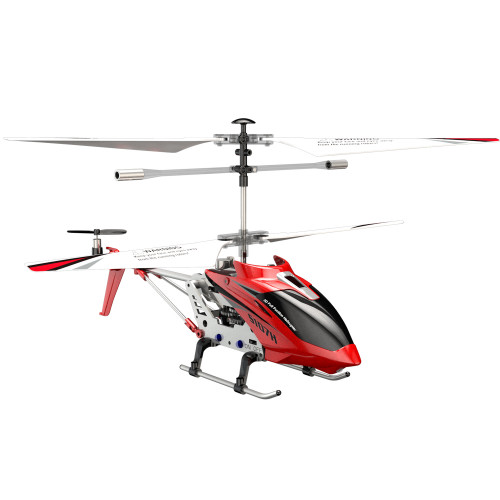 Syma 2,4GHz Helikopter