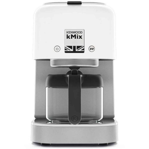 Kenwood Kaffebryggare COX750WH Vit