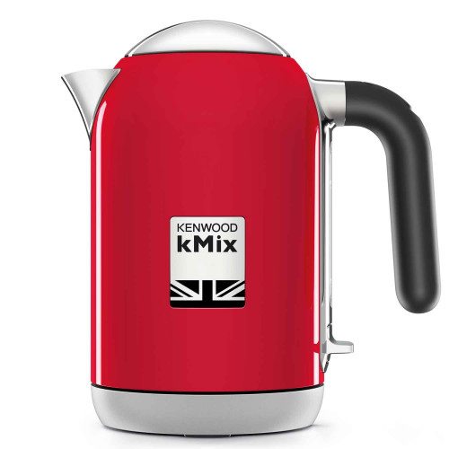 Kenwood Vattenkokare KMix ZJX650RD 1,0