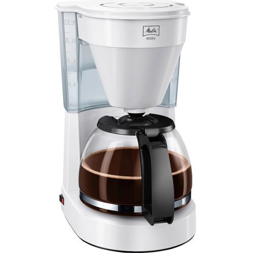 Melitta Kaffebryggare Easy 2.0 vit