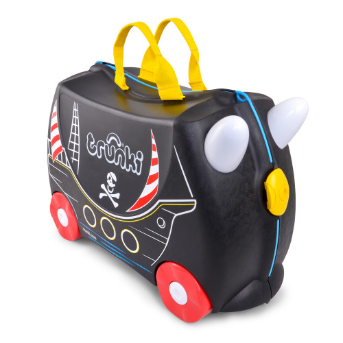 Trunki Resväska Pedro the Pirate