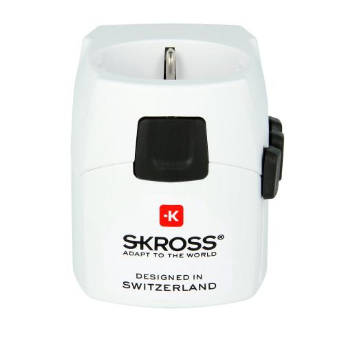 SKROSS Pro Light Adapter USB