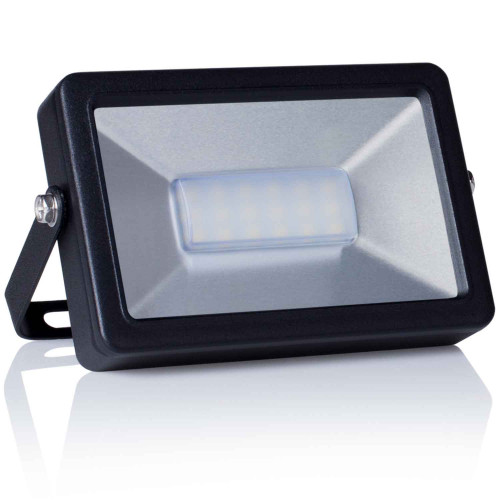 Ranex by Smartwares LED-strålkastare 10W