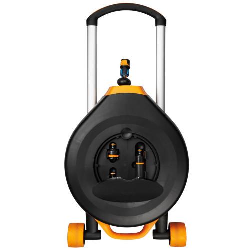Fiskars Waterwheel Automatic XL m.hjul