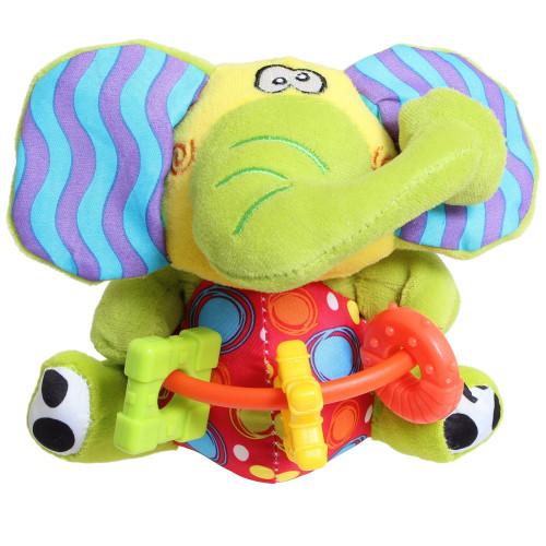Playgro Zany Zoo Aktivitetvsleksak