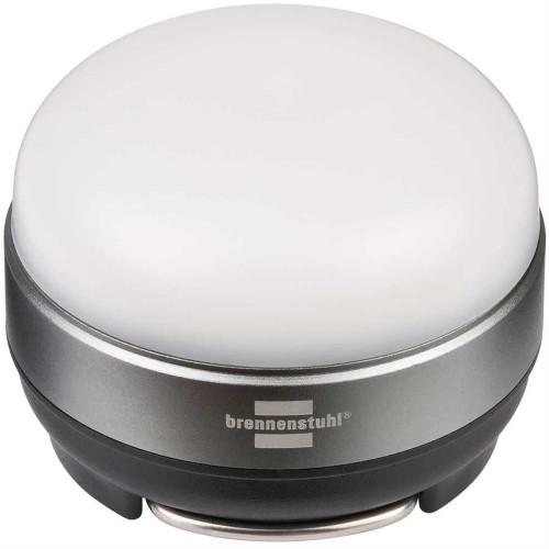 Brennenstuhl Batteridriven campinglampa